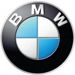 BMW 71_2