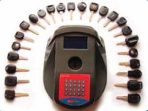 llaves84