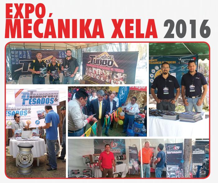 expomecanica-ed94