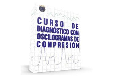 diagnostico con oscilograma de compresion